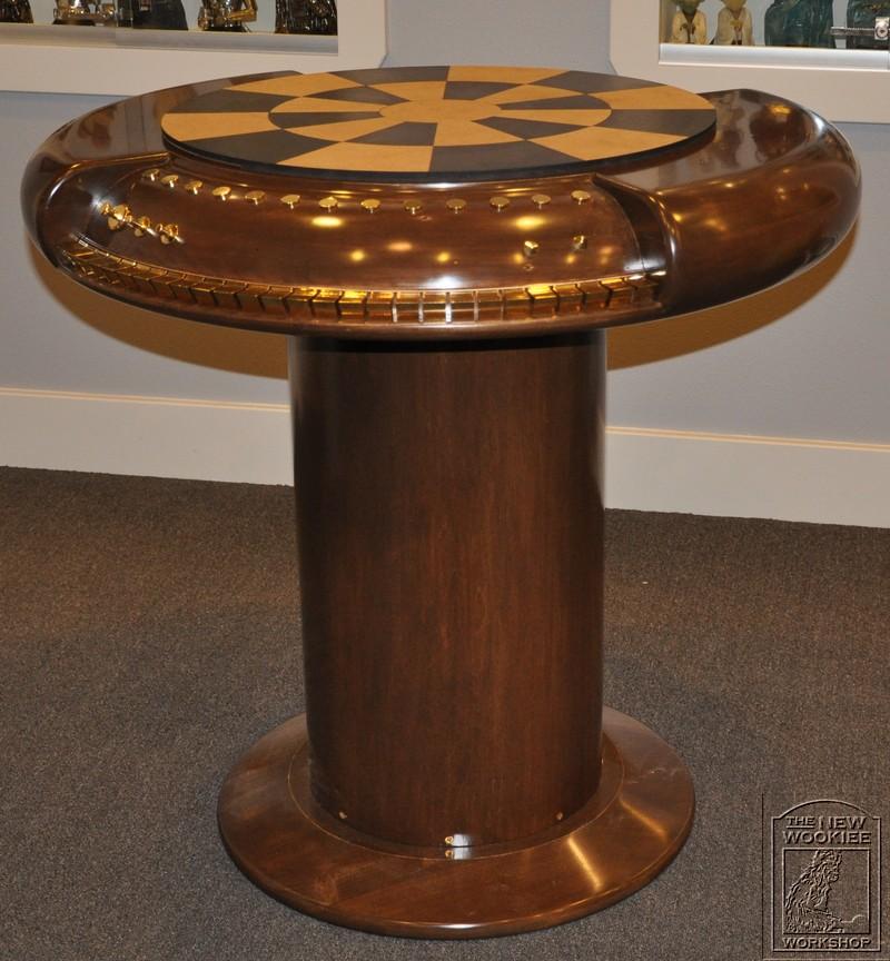 chesstable12.jpg