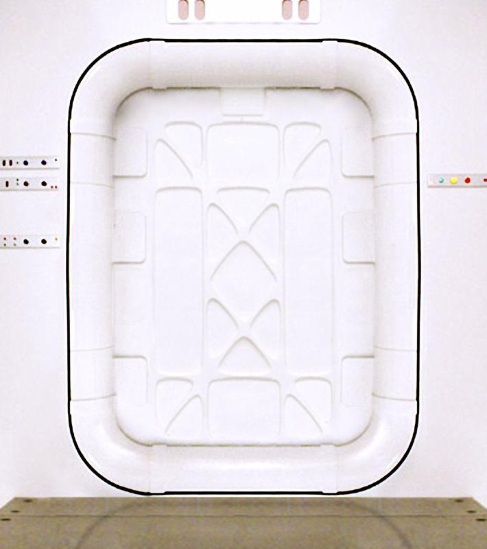 Door Built Thx For Help