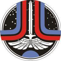 lsf-party-logo1.jpg