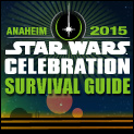 Celebration Anaheim Survival Guide