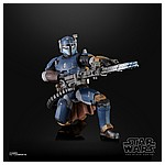 THE-BLACK-SERIES-6-INCH-HEAVY-INFANTRY-MANDALORIAN
