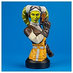 Hera Syndulla Mini Bust from Gentle Giant Ltd.