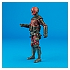 #08 Guavian Enforcer The Black Series 6-Inch Figure