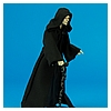 #11 Emperor Palpatine - The Black Series 6-inch collection from Hasbro