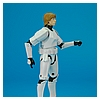 #12 Luke Skywalker (Stormtrooper Disguise) - The Black Series 6-inch collection from Hasbro