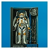 #14 Clone Commander Cody - The Black Series 6-inch collection from Hasbro