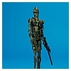 #15 IG-88 - The Black Series 6-inch collection from Hasbro
