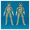 31 AT-AT Pilot -The Black Series 6-inch action figure from Hasbro