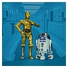 C-3PO - Walgreens/EB Games Exclusive - The Black Series 6-Inch Figure from Hasbro
