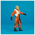Cai Threnalli - The Last Jedi 3.75-inch action figure from Hasbro