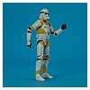 Entertainment Earth exclusive 6-inch The Black Series Clone Trooper four pack from Hasbro