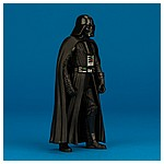 Darth Vader (A New Hope) Force-Link 2.0 action figure collection Hasbro