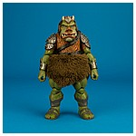 Gamorrean Guard The Black Series 6-inch action figure collection Hasbro