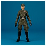 General Veers The Black Series 6-inch action figure collection Hasbro