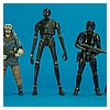 24 K-2SO - The Black Series 6-inch action figure collection from Hasbro