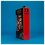L3-37 - The Black Series 6-inch action figure collection Hasbro