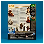 Mission On Vandor-1 four pack from Hasbro