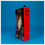 Princess Leia (Bespin Escape) - The Black Series 6-inch action figure collection Hasbro