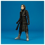 Starkiller Base - The Black Series 6-inch Centerpiece SDCC 2018 Exclusive from Hasbro