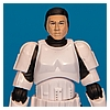 Stormtrooper - VC41 The Vintage Collection from Hasbro