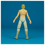 Luke Skywalker - 6-inch The Black Series 40th Anniversary collection action figure from Hasbro