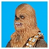 #04 Chewbacca - The Black Series 6-inch collection from Hasbro