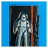 #14 Clone Trooper 6-Inch Figure - The Black Series from Hasbro