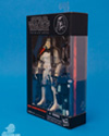 The Black Series 6-Inch Sandtrooper