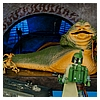 Jabba's Throne Room - 2014 San Diego Comic-Con Exclusive from The Black Series 6-inch line from Hasbro