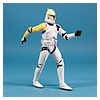 Stormtrooper Collection 6-Inch Amazon Exclusive 4-Pack from Hasbro