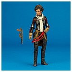 Val (Vandor-1) - The Black Series 6-inch action figure collection Hasbro
