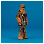 Vandor-1 Heist Cardstock Playset Solo Star Wars Universe Force Link 2.0 3.75-inch action figure collection from Hasbro