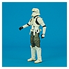 Imperial Hovertank Pilot - Toys 'R' Us Exclusive - The Black Series 6-Inch Figure from Hasbro