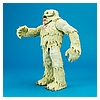 Luke Skywalker and Wampa - The Black Series 6-inch action figure two pack from Hasbro