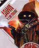 Jawa and LIN Droid (Tatooine Scavenger) 30-19