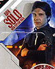 Han Solo (with Torture Rack) 30-38