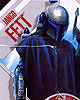 Jango Fett (Bounty Hunter) 30-57