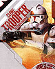 Clone Trooper (7th Legion Trooper) 30-49