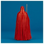 Imperial Royal Guard Force Link 3.75-inch action figure from Hasbro