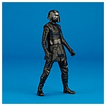 Kylo Ren - ForceLink 2.0 3.75-inch action figure from Hasbro
