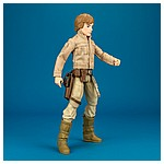 Luke Skywalker and Yoda - Forces Of Destiny adventure figure set from Hasbro