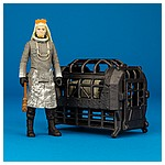 Rebolt & Corellian Hound - Solo Star Wars Universe action figure two pack from Hasbro