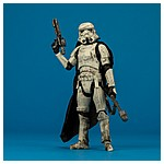 VC123 Stormtrooper (Mimban) - The Vintage Collection 3.75-inch action figure from Hasbro
