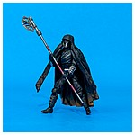 VC155 Knight of Ren - The Vintage Collection 3.75-inch action figure from Hasbro