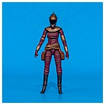 VC157 Zorii Bliss - The Vintage Collection 3.75-inch action figure from Hasbro