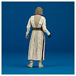 VC131 Luke Skywalker - The Vintage Collection 3.75-inch action figure from Hasbro