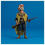 VC132 Saelt-Marae - The Vintage Collection 3.75-inch action figure from Hasbro