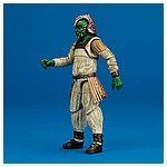 VC135 Klaatu Skiff Guard - The Vintage Collection 3.75-inch action figure from Hasbro