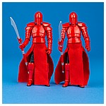 VC138 Elite Praetorian Guard - The Vintage Collection 3.75-inch action figure from Hasbro