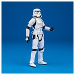 VC140 Imperial Stormtrooper - The Vintage Collection 3.75-inch action figure from Hasbro